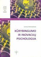 Kūrybingumo ir inovacijų psichologija