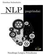 Neurolingvistinio programavimo pagrindai