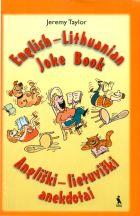 Angliški-lietuviški anekdotai