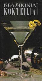 Klasikiniai kokteiliai