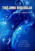 Tikėjimo biologija