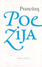 Prancūzų poezija