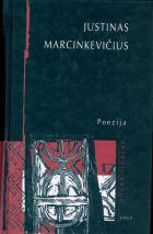 Poezija (2 knyga)