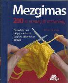 Mezgimas: 200 klausimų ir atsakymų