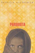 Parduota