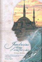 Juodosios jūros sutemos