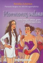 Hormonų valsas