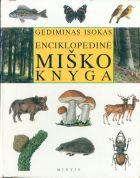 Enciklopedinė miško knyga