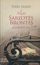 Slapti Šarlotės Brontės dienoraščiai