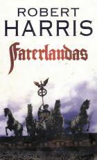Faterlandas