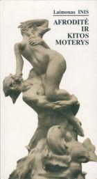 Afroditė ir kitos moterys
