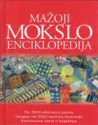 Mažoji mokslo enciklopedija