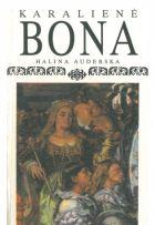 Karalienė Bona