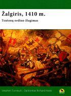 Žalgiris, 1410 m. Teutonų ordino žlugimas