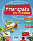 Le français en images